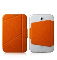 Чехол для Samsung Galaxy Note 8.0 Momax Smart case for orange (000732)