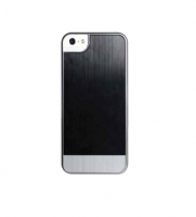Чехол для iPhone 5/5S iCover Knight cover case for silver (000443)