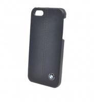 Чехол для iPhone 5/5S BMW Signature collection cover case for blue (BMHCP5LN)