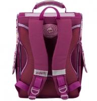 Рюкзак школьный Hello Kitty (0000700)